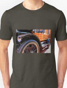 1922 Ford Model T T-Shirt