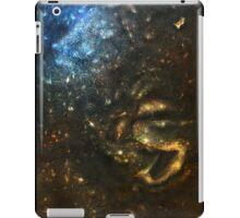 Hermetic Work II iPad Case/Skin