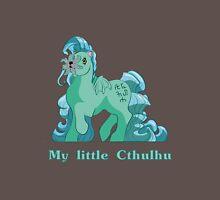 My little Cthulhu Unisex T-Shirt
