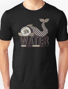 Fishwater T-Shirt
