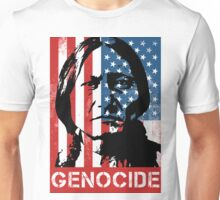 GENOCIDE T-Shirt
