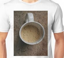 It's Raining Java Tee Unisex T-Shirt
