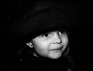 My New Hat by Evita
