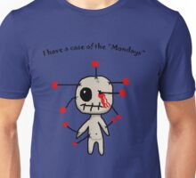The Mondays Unisex T-Shirt