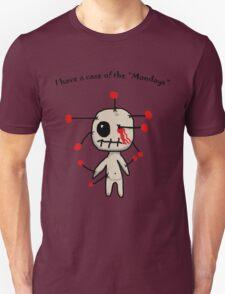 The Mondays T-Shirt