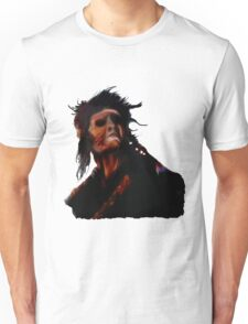 Native AmericanTee T-Shirt