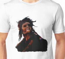 Native AmericanTee Unisex T-Shirt