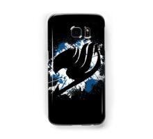 Fairy Art Samsung Galaxy Case/Skin