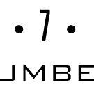 D 7 - Lumber by Serdd