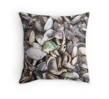 One in a Million Throw Pillow