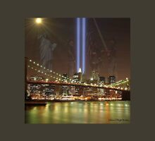 September 11th Memorial Unisex T-Shirt