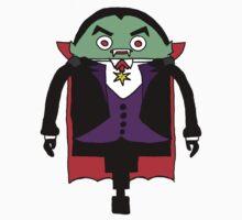 Vampire by Pogoshots