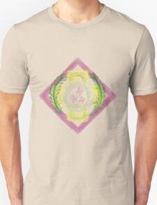 MOP Paint Splatter Unisex T-Shirt