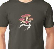 Mycophile Unisex T-Shirt