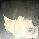 Self Portrait VIII - (Underwater Love Series) by geikomaiko