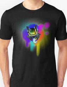 Dubstep Hound T-Shirt