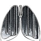 Lungs - Black Forest by riskeybr