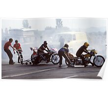 Bike07 Poster