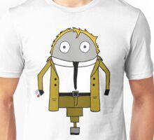 John Constantine Unisex T-Shirt