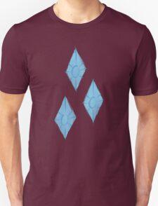 Painted Rarity T-Shirt