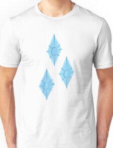 Painted Rarity Unisex T-Shirt