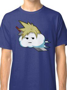 Cloud Puns! Classic T-Shirt