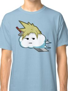 Cloud Puns! Classic T-Shirt