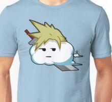Cloud Puns! Unisex T-Shirt