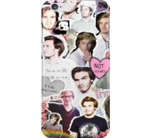 Pewdiepie iPhone Case iPhone Case/Skin