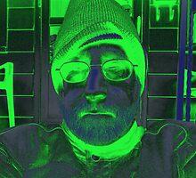 15 00101 0 x tri-color 4  by crescenti