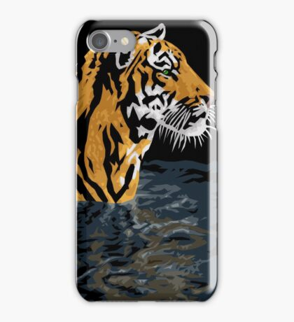 The Cool Down iPhone Case/Skin