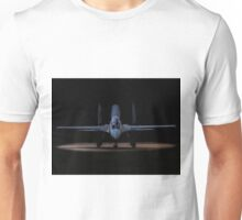 Indian Air Force SU30 Unisex T-Shirt
