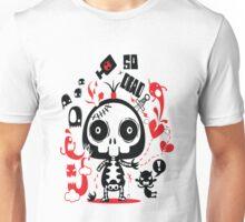 SOoooo Dead! Unisex T-Shirt