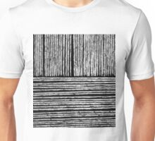 Slate Trait  Unisex T-Shirt