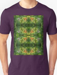Red-fronted Ring-tailed Forest T-Shirt
