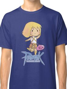 [RO1] A Little Novice Classic T-Shirt