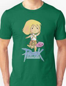[RO1] A Little Novice T-Shirt