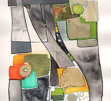 A Pathos of Opportunism by Matt O'Neill