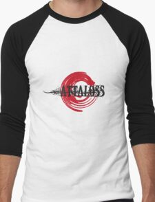 Attaloss T-Shirt