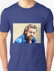 'Vincent' played by Ray Winstone T-Shirt