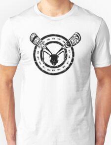 Ant-Man - Antony T-Shirt
