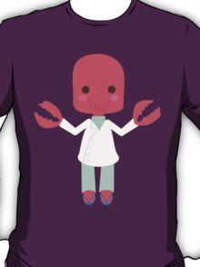 Why Not Zoidberg? T-Shirt
