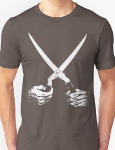Black Flag - Everything Went Black T-Shirt