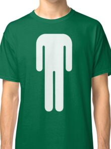 Get ahead! Classic T-Shirt