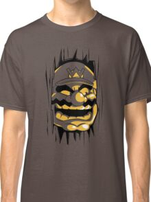 The Grinning Classic T-Shirt