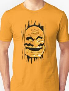 The Grinning T-Shirt