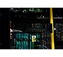 Liverpool 136 Photographic Print