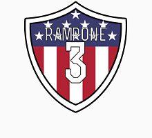 Christie Rampone #3   USWNT Unisex T-Shirt