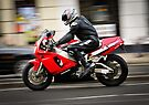 Need 4 speed PT.4.0 Yamaha TZ by Shehan Fernando
