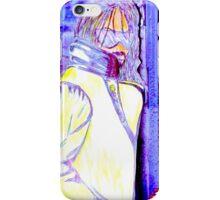 'SeLFiE' iPhone Case/Skin